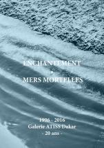 Plaquette_NEW_Planche web-page-001