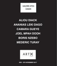 ARTLAGOS2