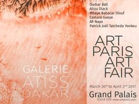Invitation Galerie Atiss_001
